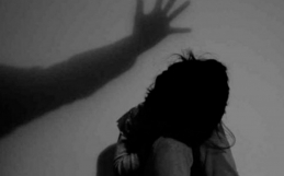 PASTOR DEFILES TWO SISTERS DURING DELIVERANCE IN IMO STATE
